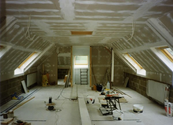 loftconversion.jpg